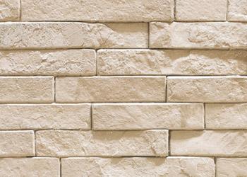 35连体条石—MCM生态石材