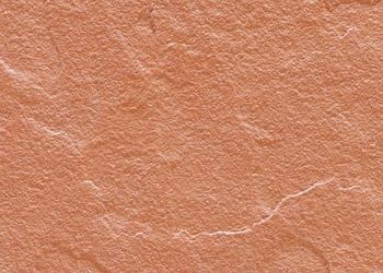 凹凸壁岩—MCM生态石材