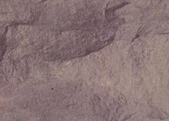 劈面蘑菇石—MCM生态石材