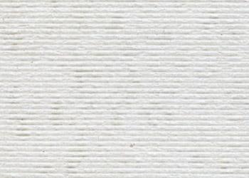 北美布纹石—MCM生态石材