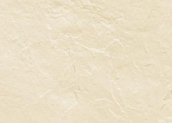 喜马拉板岩—MCM生态石材