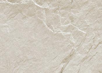 文莱板岩—MCM生态石材