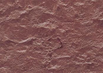 斧开石—MCM生态石材