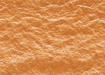毛面花岗岩—MCM生态石材