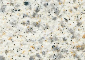 软花岗岩—MCM生态石材