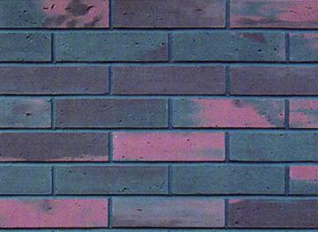 防火软瓷砖窑变艺术砖