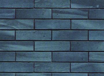 窑变劈开砖mcm软瓷