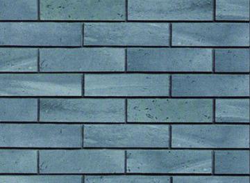 生态窑变砖外墙劈开砖